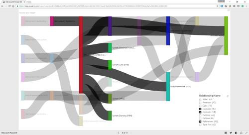 modelmategraph1web